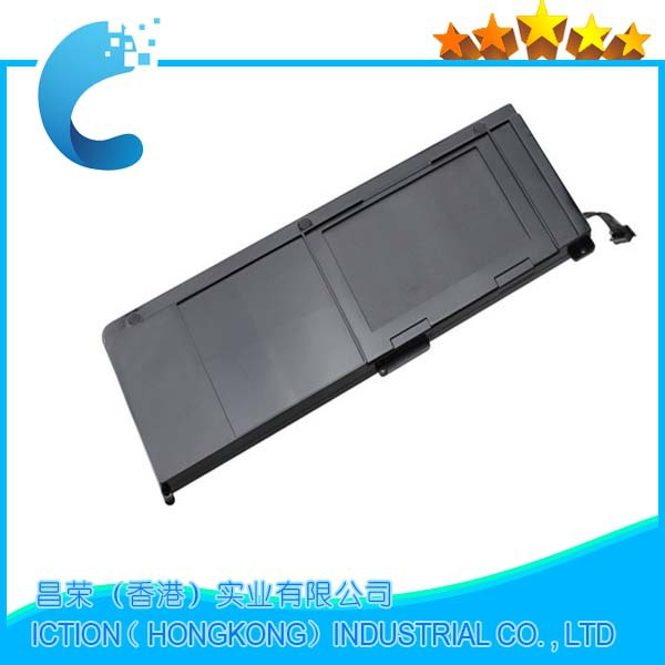 10.95V 95wh replacement laptop battery A1383 020-7149-A for Apple MacBook Pro 17 A1383 bateria