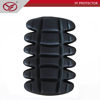 Work wear KNEE PROTECT