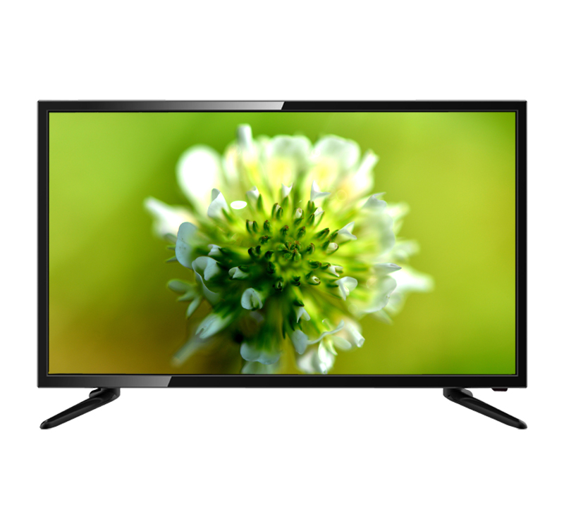 cheapest as seen as on tv 2013 led tv 32''lcd tv smart 3D function panel television parts