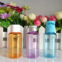 NEW!! bottle perfume from alibaba china