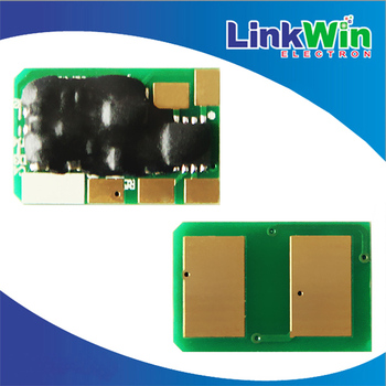 New Arrivals reset chip for OKI ES9541 45536511 Copier toner chip