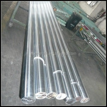 S45C SAE1045 DIN CK45 Hard Chrome Plated Pipe