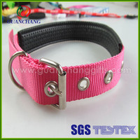 wholesale dog collar hardware from manufacturer