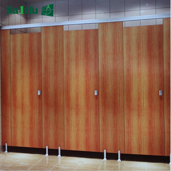Jialifu Commercial Bathroom Shower Bathroom Stalls Partitions Buy - Commercial bathroom stall partitions