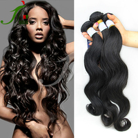 Aliexpress human hair best selling products 100 remy peruvian human hair weave grade 7a virgin peruvian hair wholesale