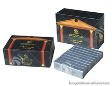 best arabic shisha coal, best hookahs coals, best factory direct price !