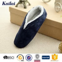 cheap wholesale warm casual shoes for men