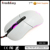 2017 hot new products 4D wired computer mouse
