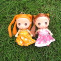 lovely doll/beautiful girl doll/plastic girl doll Japan dolls