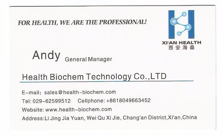 High Purity Medicinie 6-Hydroxy-2-naphthoic acid 16712-64-4 with best quality
