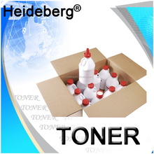 Refill Digital copier toner powder for toshiba e-studio 160 toner