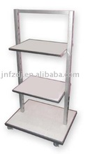 Pop Hardware clothes display rack/ stand