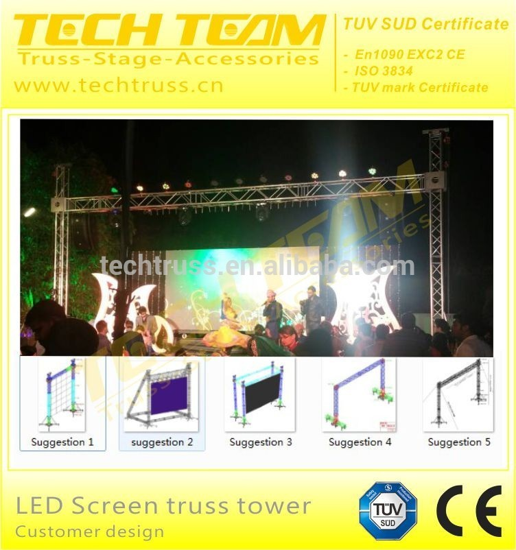 outdoor-event-led-truss-display-led-screen