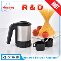 Home Appliance Hot Sale Stainless Steel