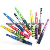 Hot! 2013 high quality electronic cigarette battery ego a/b/d/e/f/k/h/lm/q/s/w/z