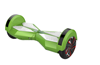 2015 New 2 Wheels Self Balancing Electric Scooter with LED light