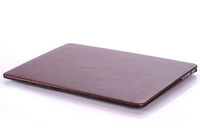PU leather case for macbook pro retina 13'' for macbook shell leather case for macbook case 13''