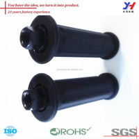 OEM ODM customized SGS certificated bicycle handlebar grips with high quality