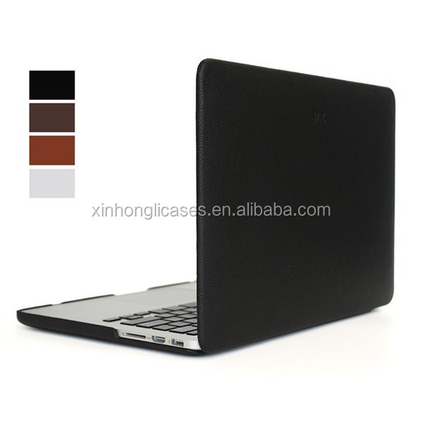 Protective Case For Macbook Air Pro 11 13 15 Inch