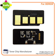reset chip for Xerox Phaser 3140 3155 3160 toner reset chip