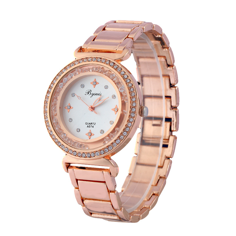 gold luxury mens wrist watches brand watches buy