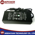 Compatible Replacement 12V mains ac/dc 5a Power Supply Adapter UK
