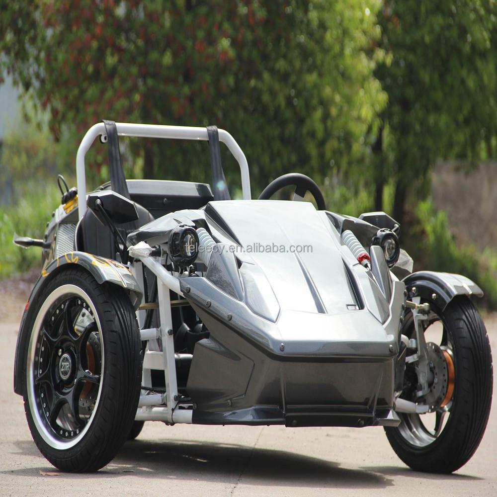 chine zhejiang yongkang pas cher chinois moto 250cc inverse trike atv id de produit 60091432270. Black Bedroom Furniture Sets. Home Design Ideas