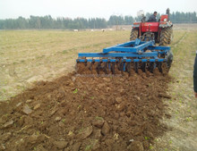 disc harrow/1BZ-4.2 farm heavy duty disc harrow for sale