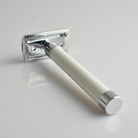 Best Travel Hot Selling Safety Razor Double Edge Blade