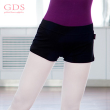 4 Way Stretch Wholesale Spandex Booty Shorts Women for Dance