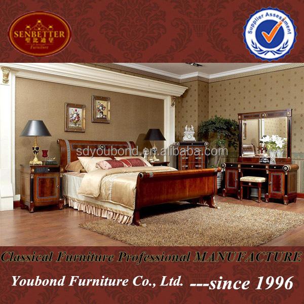 Furniture Design In Pakistan 0010 top end luxury pakistan used bedroom furniture - buy used