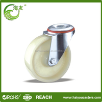 wholesale products china wheels and castors