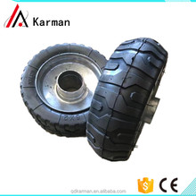 Go cart Fun kart MiniBike racing kart Tire 6x2