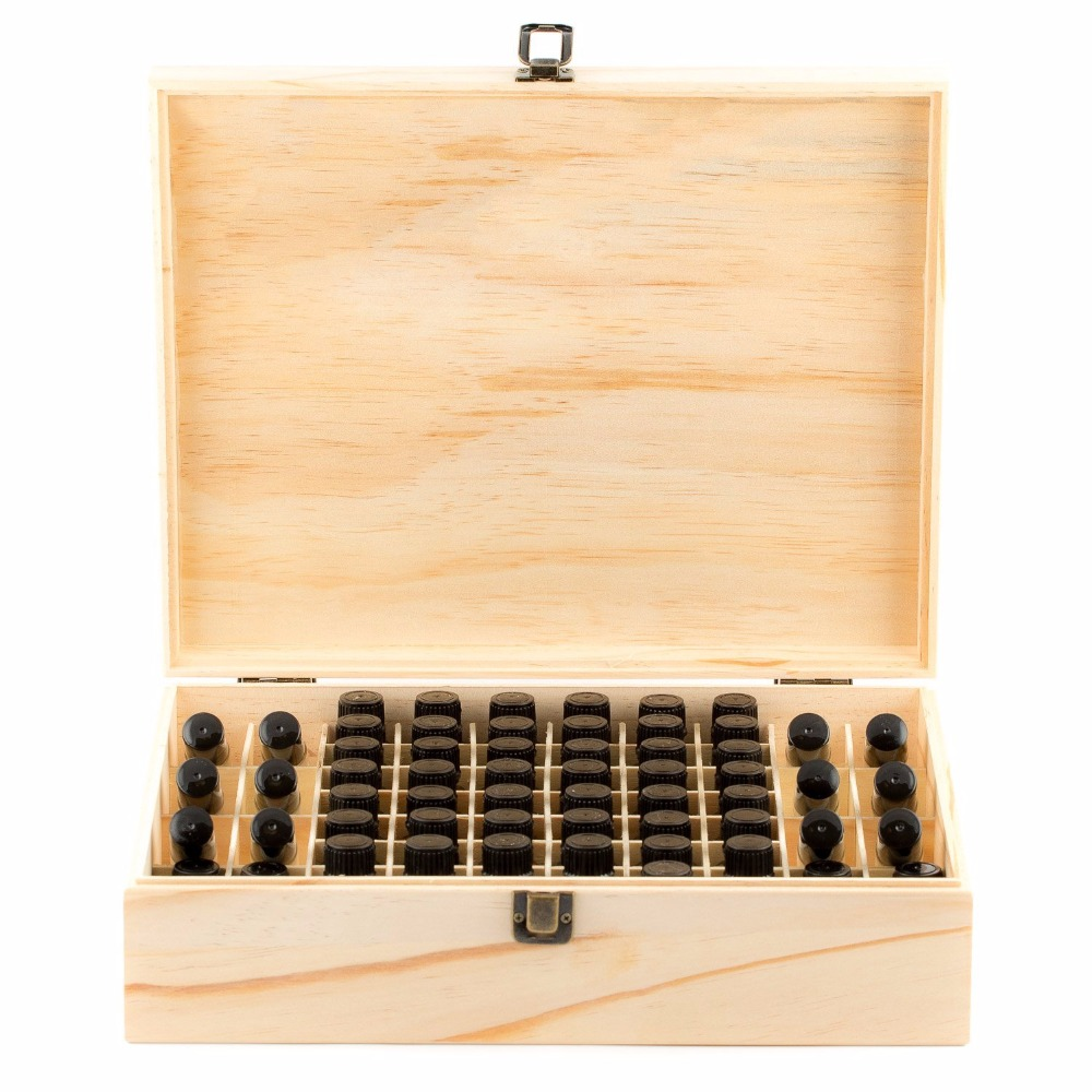 2016 best selling handmade unfinished pine 68 essential for Top selling handcrafted items