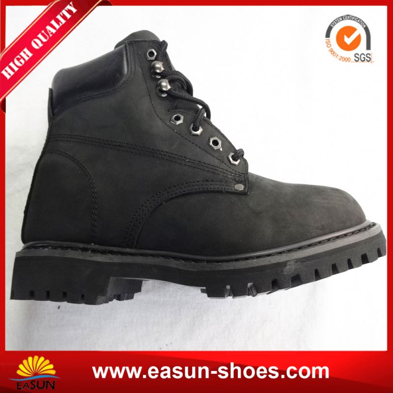 Safety boots safety footwear electrical