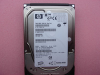 "00W1160 600GB 10K SAS 2.5"" internal HDD HARD DRIVE DISK sever 100% tested working with warranty"