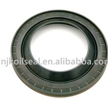 Widely use Factory price input shaft NBR oil seal for Cement Mixer