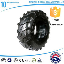 tractor tires 12.4-38 for brazil market