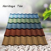 recycled rubber roofing tiles