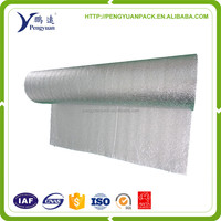EPE Foam Heat Resistant Materials