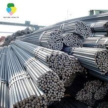 Alibaba china supplier y12 steel bar hs code for construction