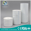 non woven fabric adhesive surgical tape