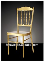 wooden carved king chair(YA-D235)