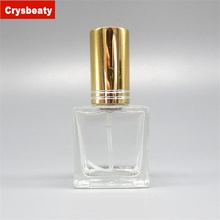 Top quality 10ml spray bottle perfume fragrance with good price