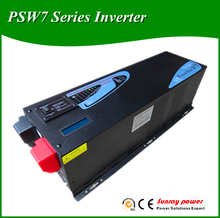 Best price pure sine wave dc to ac inverter& converter OEM ODM in Shenzhen