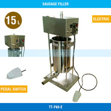 Hot Sale Sausage Filler