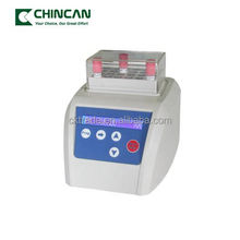 MiniT-3 Laboratory Thermostatic device/ Biological Indicator Incubator/mini incubator with CE ISO approval