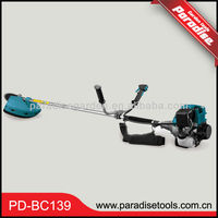4Stoke 31CC Bicycle handle Grass Cutter