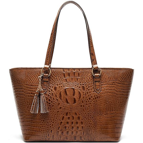 Wholesale Tote Bag Bags 16