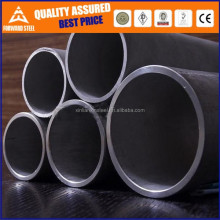 seamless steel pipe din 2458, seamless steel pipe sch160